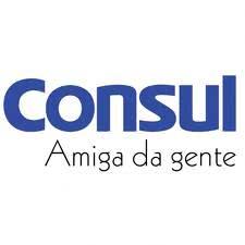 assistencia-tecnica-consul