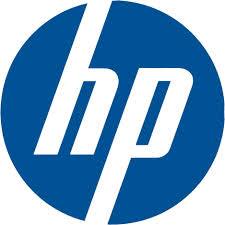 assistencia-tecnica-da-hp-logo