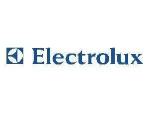 assistencia-tecnica-electrolux-telefone
