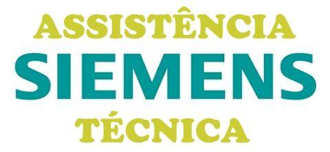 siemens-assistencia-tecnica