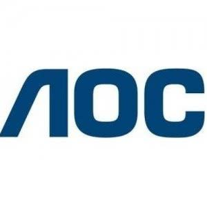 assistencia-tecnica-aoc-300x300