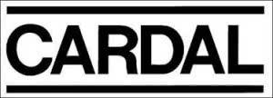 assistencia-tecnica-cardal-300x108
