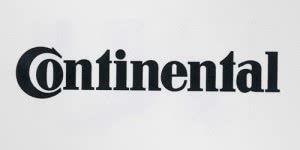 assistencia-tecnica-continental-300x150