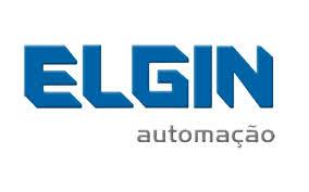assistencia-tecnica-elgin-telefone