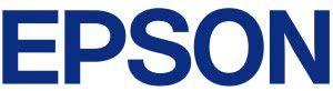 assistencia-tecnica-epson-telefone-300x82