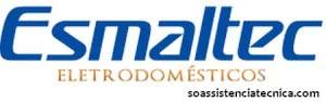 assistencia-tecnica-esmaltec-telefone-300x94