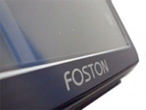 assistencia-tecnica-foston-300x226