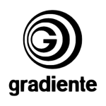 assistencia-tecnica-gradiente-150x150