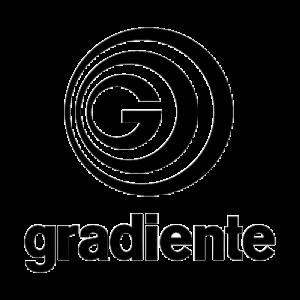 assistencia-tecnica-gradiente-300x300