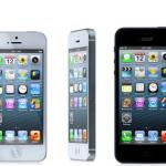 assistencia-tecnica-iphone-150x150