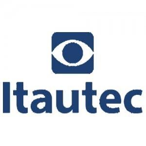 assistencia-tecnica-itautec-300x300
