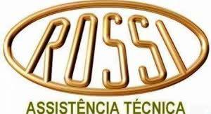 assistencia-tecnica-autorizada-rossi-300x163