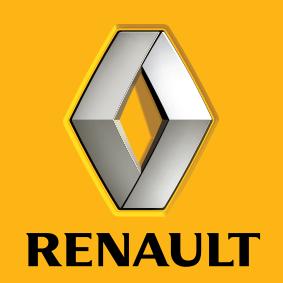 assistencia-tecnica-renault