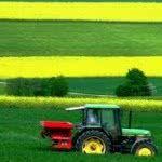 assistencia-tecnica-rural-150x150