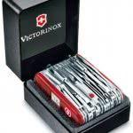 assistencia-tecnica-victorinox-150x150