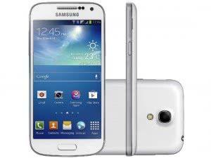 assistencia-tecnica-celular-samsung-300x225