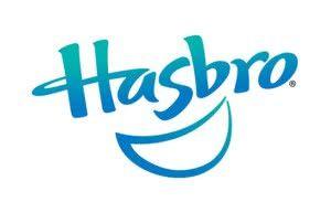 assistencia-tecnica-hasbro-300x183