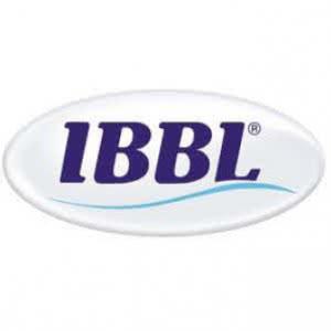 assistencia-tecnica-ibbl-300x300