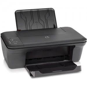 assistencia-tecnica-impressora-hp-300x300