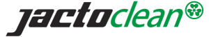 assistencia-tecnica-jacto-clean-300x54