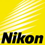 assistencia-tecnica-nikon-150x150