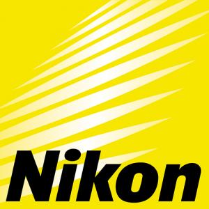 assistencia-tecnica-nikon-300x300