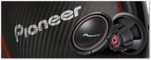 assistencia-tecnica-pionner-300x120