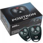 assistencia-tecnica-positron-150x150