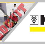 assistencia-tecnica-karcher-150x145