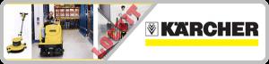 assistencia-tecnica-karcher-300x72