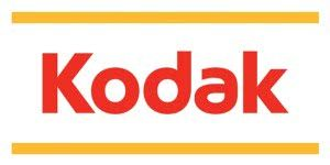 assistencia-tecnica-kodak-300x150