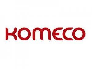 assistencia-tecnica-komeco-telefone-300x225