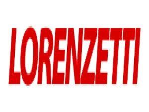 assistencia-tecnica-lorenzetti