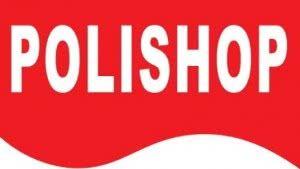 assistência-técnica-polishop-300x169