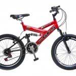 assistencia-tecnica-bicicleta-150x150