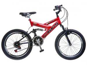 assistencia-tecnica-bicicleta-300x225