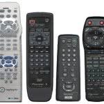assistencia-tecnica-de-controle-remoto-150x150