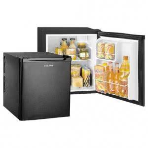 assistencia-tecnica-frigobar-300x300