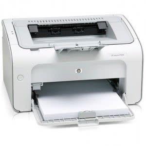 assistencia-tecnica-impressora-300x300