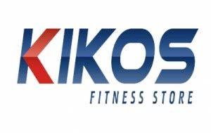 assistencia-tecnica-kikos-telefone-300x189