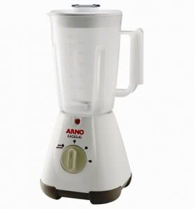 assistencia-tecnica-liquidificador-278x300
