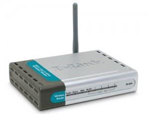 assistencia-tecnica-modem-300x231