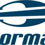 assistencia-tecnica-mormaii-150x150
