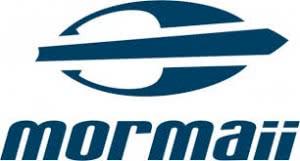 assistencia-tecnica-mormaii-300x161