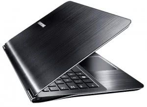 assistencia-tecnica-notebook-telefone-300x219
