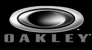 assistencia-tecnica-oakley-300x163