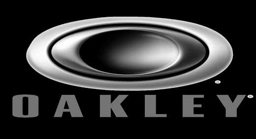 ab99f97b54 Assistência Técnica Oakley – Telefone – Assistências Técnicas