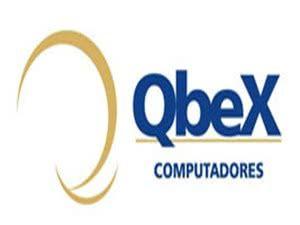 assistencia-tecnica-qbex-telefone