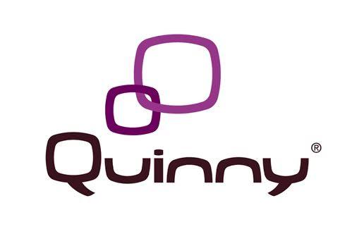 c8f48cf7e0 Assistência Técnica Quinny brasil – Telefone – Assistências Técnicas