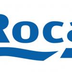 assistencia-tecnica-roca-150x150